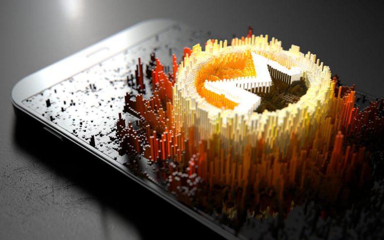 Как опасный вирус-майнер выводит смартфоны Android из строя