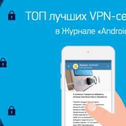ТОП-лучших-VPN-сервисов