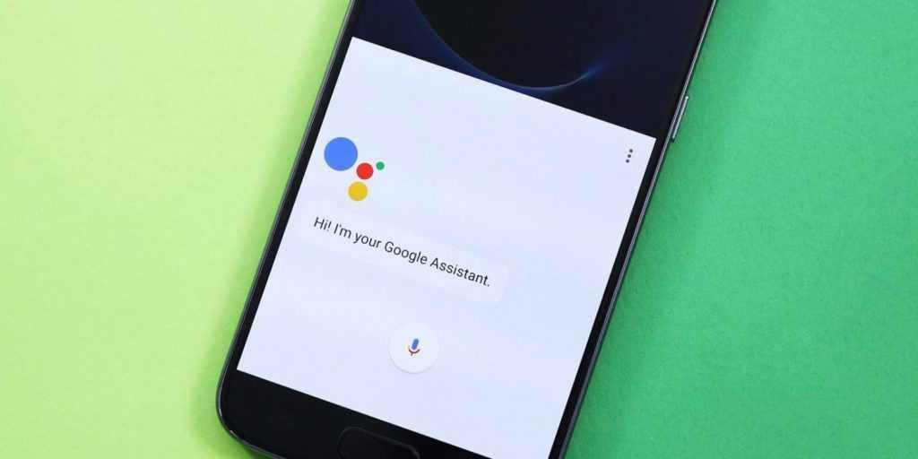 Обновленный Google Assistant: умный помощник или ИИ, который погубит человечество?
