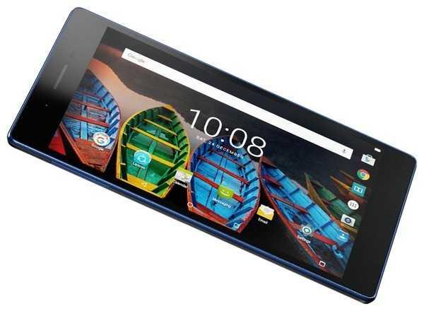 Можно ли купить планшет до 10000 руб и остаться довольным?