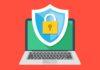 7 лучших антивирусов для Windows для дома