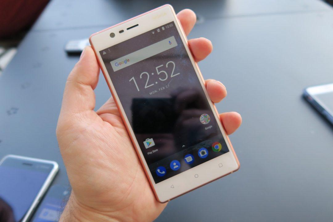 5 бюджетных смартфонов, которые поддерживают NFC