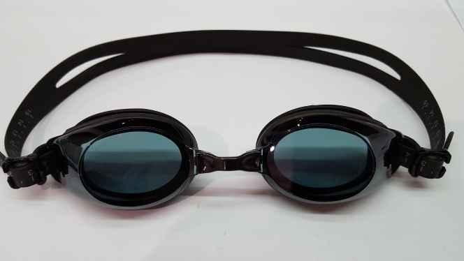 Плавательные очки Xiaomi TS
