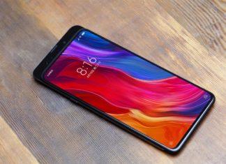 Топовые смартфоны Xiaomi