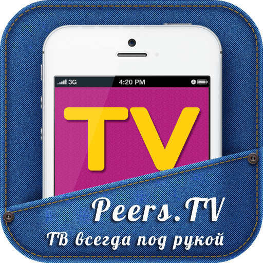Peers TV (Logo)