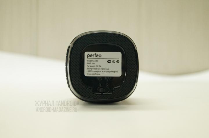 Perfeo i80 (4)
