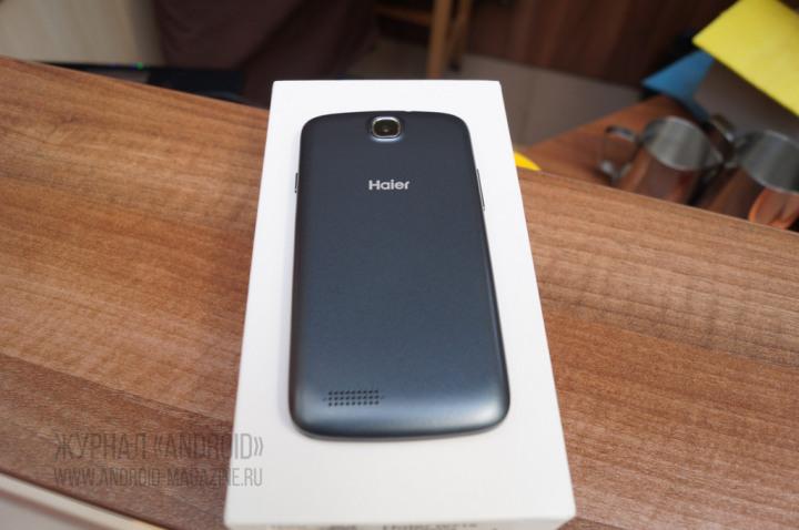 Haier W716 (2)