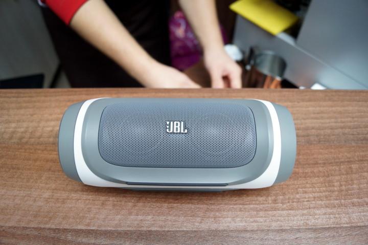 JBL Charge (7)