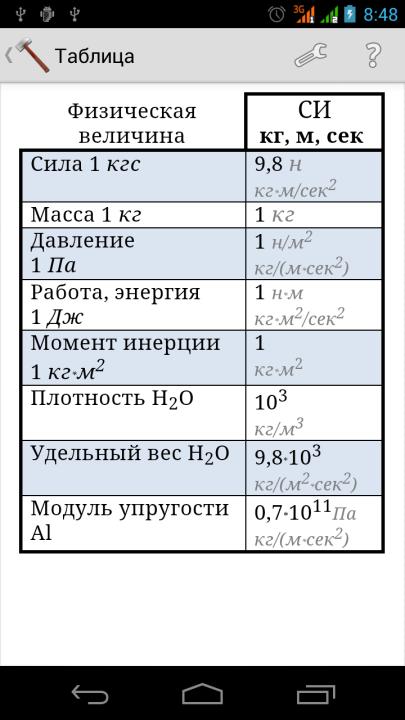 device-2014-04-04-084757