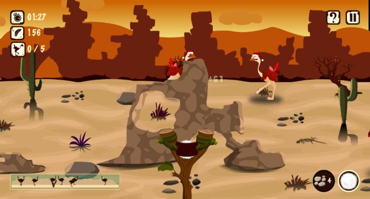 Desert Hunter (7)