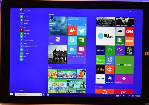 Windows 10 (9)