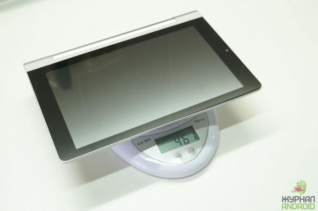 TurboPad Flex 8 (12)