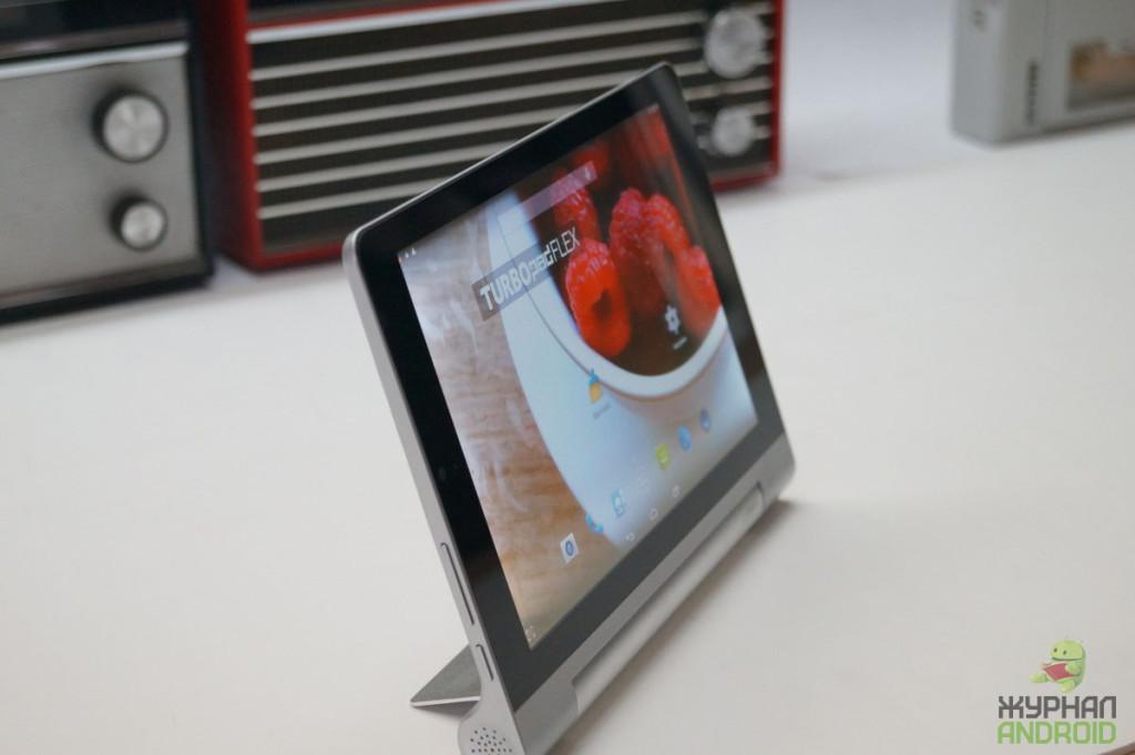 TurboPad Flex 8 (5)
