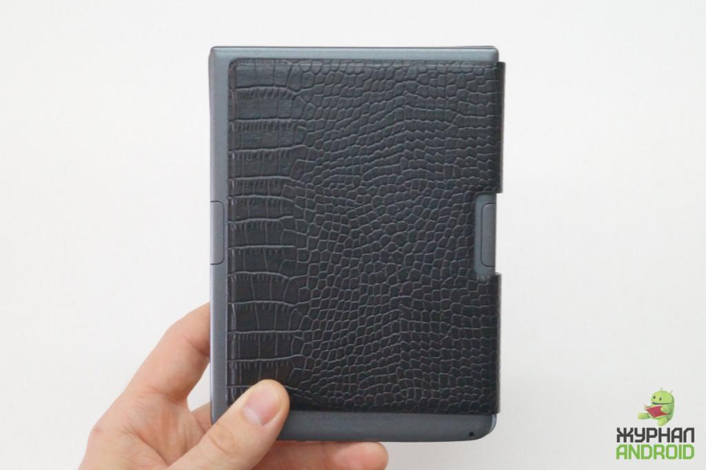 PocketBook 630 Fashion Kenzo (13)