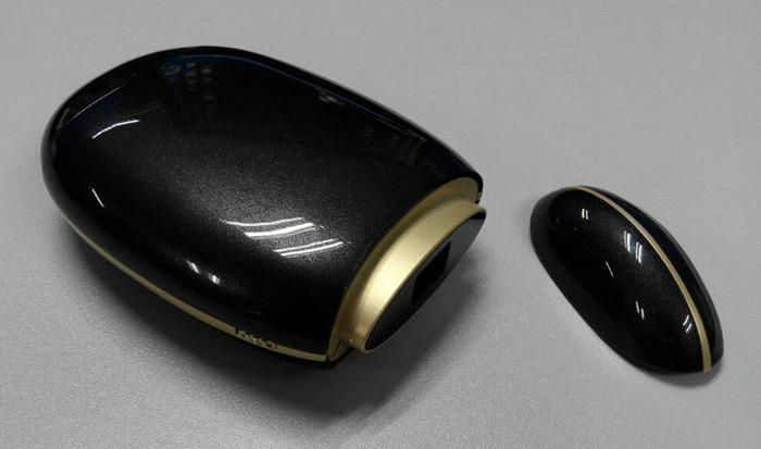 Gearbest.com - ADAYO P2 DLP Projector 2