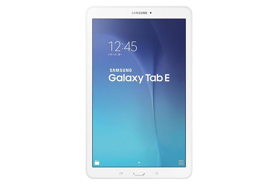 Samsung-Galaxy-Tab-E-SM-T560-01 - Какой планшет купить?
