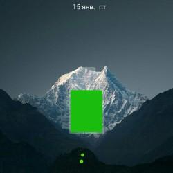 Обзор Meizu M2 Note: большой дисплей и много ядер!