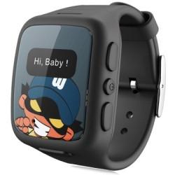 Umeox W268 - смарт часы