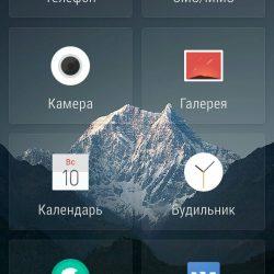 Meizu M2 Mini - достойный смартфон за небольшие деньги