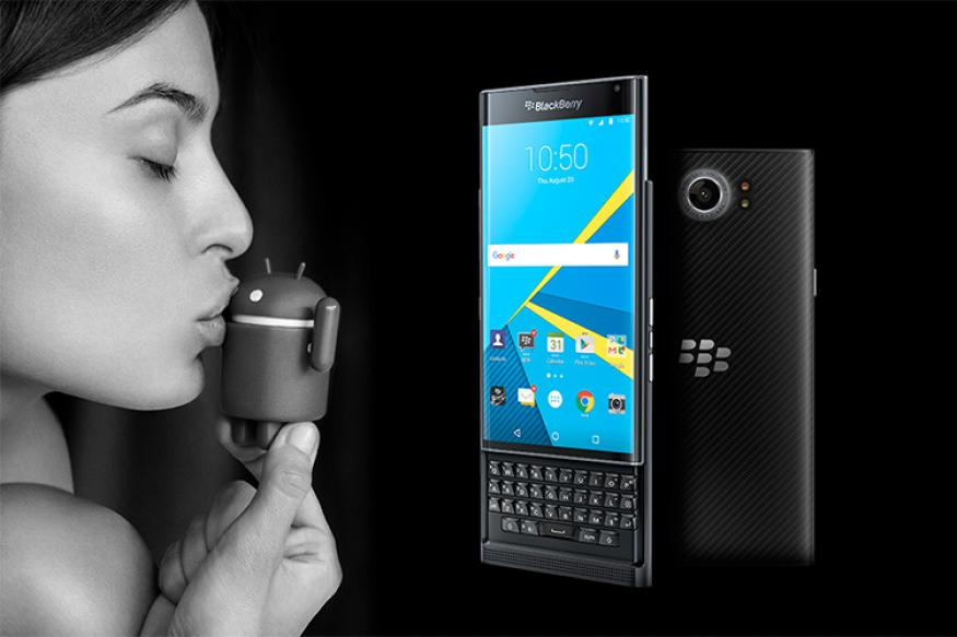 blackberry-priv-android-featured