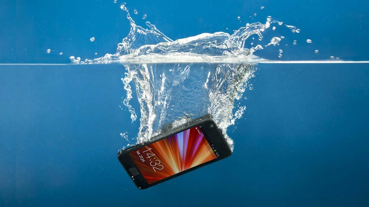 как-восстановить-данные-со-смартфона-2