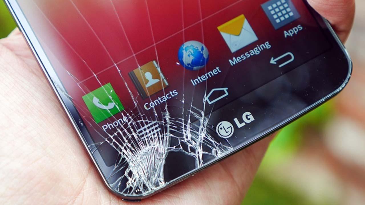 как-восстановить-данные-со-смартфона-3