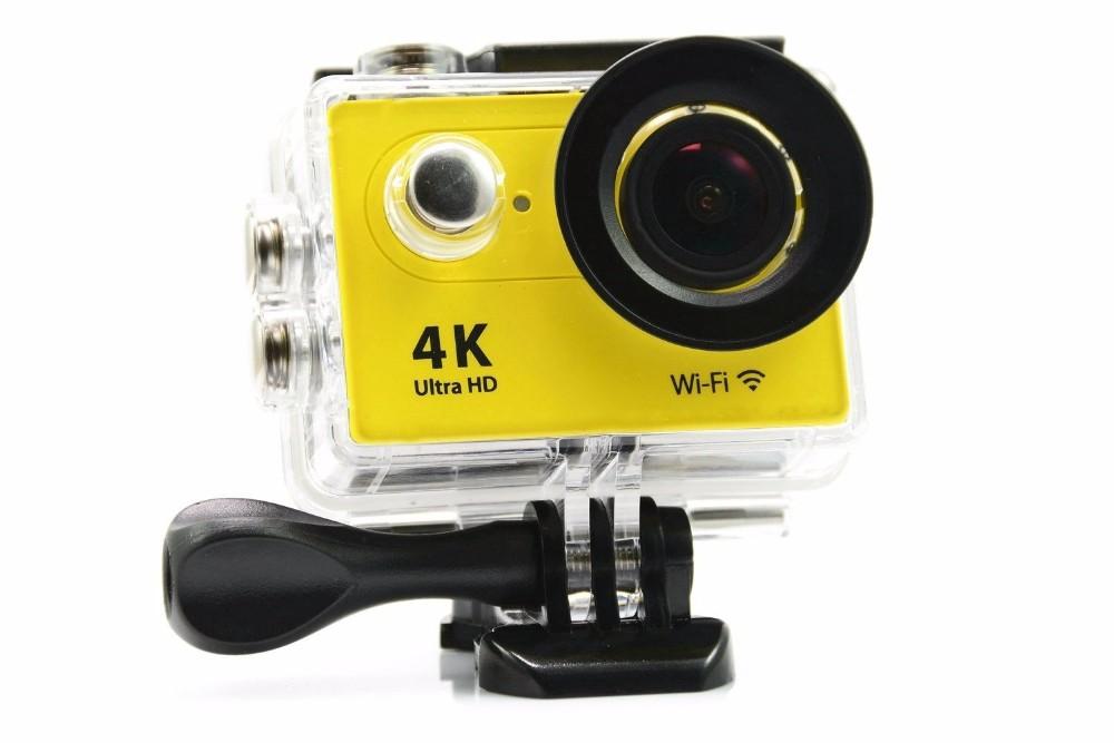 e-kshen-kamera-eken-h9