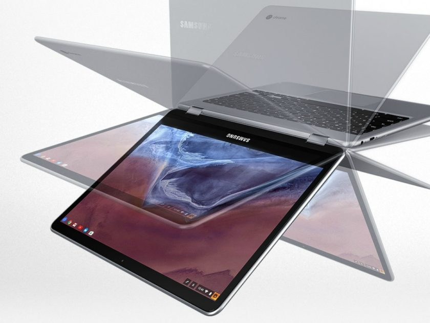 samsung-chromebook-pro-2