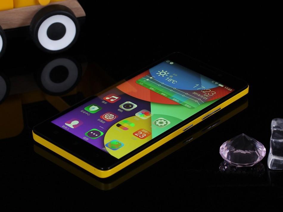 smartfon-lenovo-k3-note