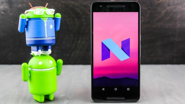 sony-android-7-1-nougat