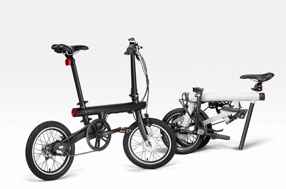 velosiped-xiaomi-mi-qicycle