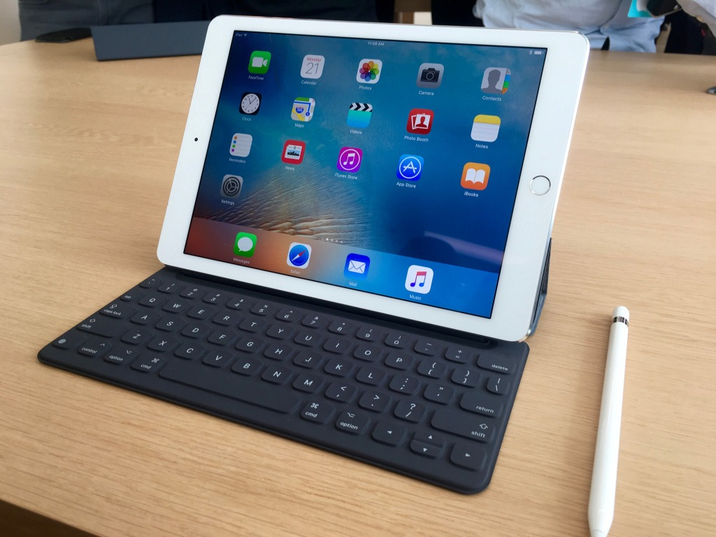 apple-ipad-pro-9-7