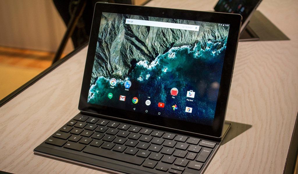 Автовключение режима модема в Android скоро порадует пользователей ОС