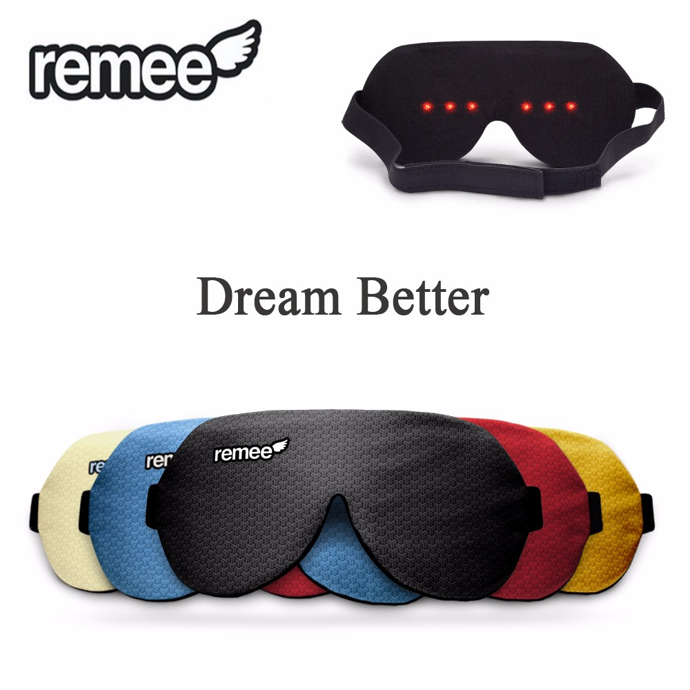 remee-remi