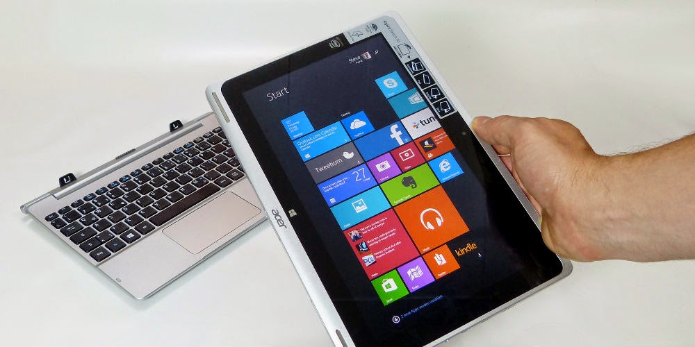 acer-iconia-one-10