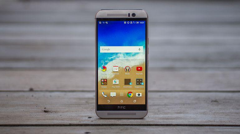 10 смартфонов, которые, по мнению экспертов, покупать не стоит