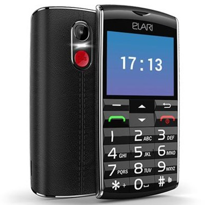 Elari SafePhone