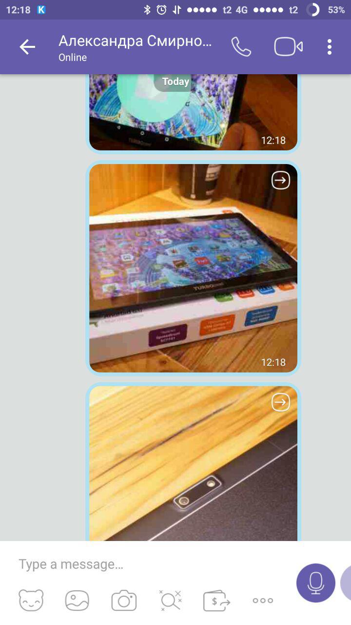 10 достойных аналогов, которые смогут смело заменить Telegram