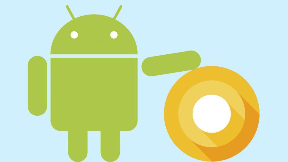 Android 8 - полный обзор ОС, что нового и какие различия между Android 7