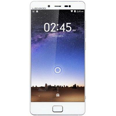 10 достойных смартфонов до 10000 руб в 2018 году