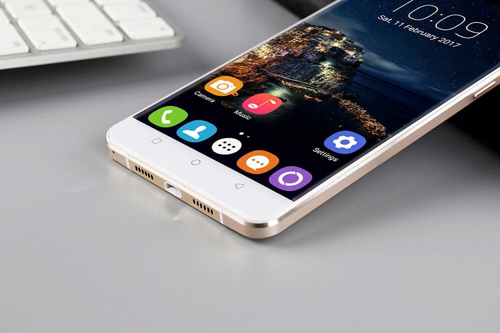 Восьмиядерные смартфоны: топ-10 оптимальных гаджетов в 2017 году