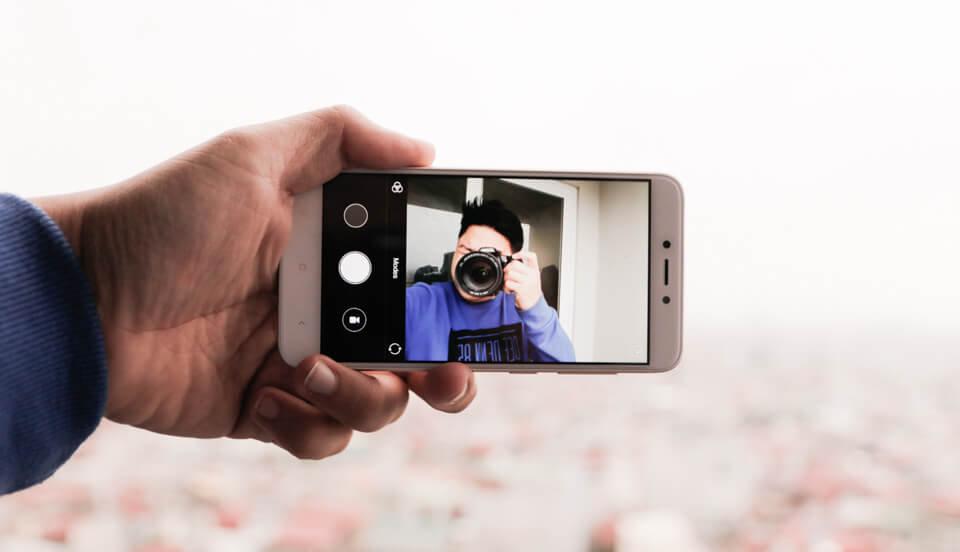 восьмиядерные смартфоны