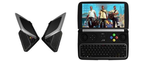 Мощный компьютер, недорогой смартфон и топовый телевизор — бешеные гаджеты января