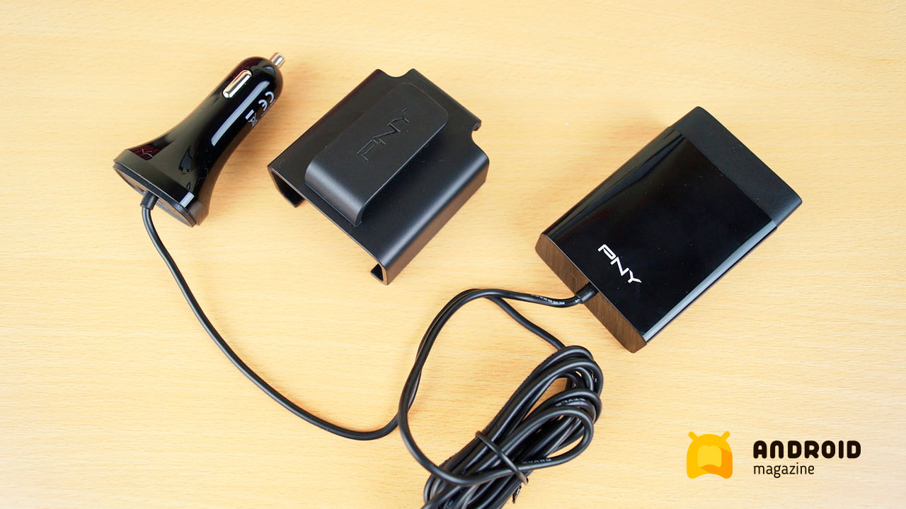 PNY-The-Family-Car-Charger-5