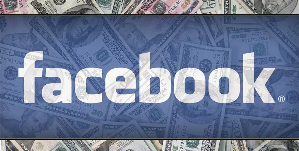 32 миллиона долларов в день и особенное зрение Цукерберга – все подробности о Facebook