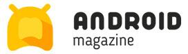 «Android Magazine» – Обзоры полезных товаров и сервисов