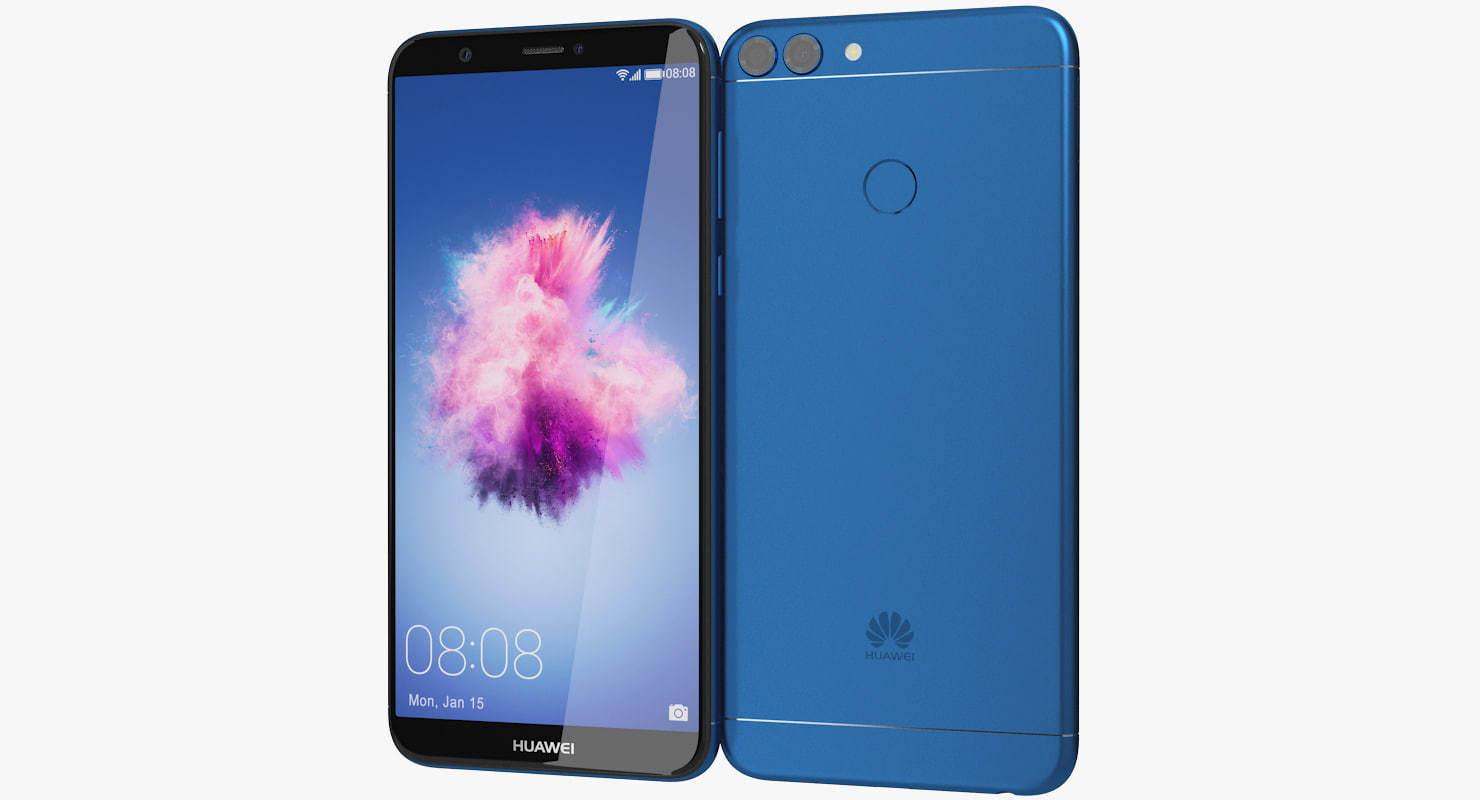 Золотая середина: ТОП 10 лучших смартфонов в 2018 году до 15000 руб