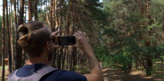 Как влияет жара на жизнь работу смартфона