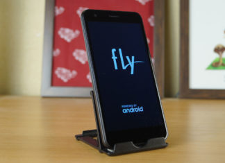 Fly FS530