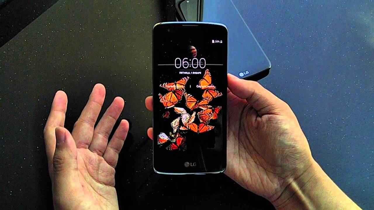 10 хороших и недорогих смартфонов для школьников